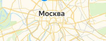 <b>Раковины</b> AXOR — купить на Яндекс.Маркете