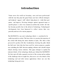cyber terrorism essay examples frudgereport web fc com cyber terrorism essay examples