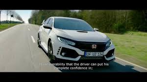 Honda <b>2017</b> Civic Type R sets <b>new</b> Front-<b>wheel</b> drive lap record at ...