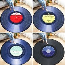 Выгодная цена на <b>Printing</b> Vinyl Records — суперскидки на ...