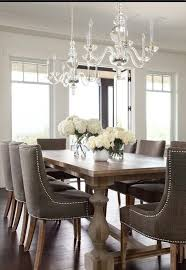 chair dining tables room contemporary: dining tables and chairs sideboards and accents flooring carpets and lighting ideas modern dinning roomhome