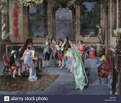 essay of a opera versailles painting of luis jimenez aranda essay of a opera versailles painting of luis jimenez aranda 1845 1928 spanish painter engraving colored