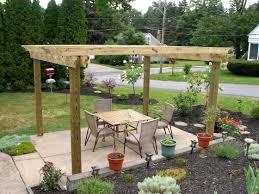 patio furniture cheap outdoor furniture ideas