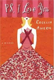 Image result for cecelia ahern google images books