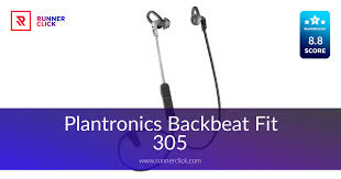 <b>Plantronics Backbeat Fit 305</b> - Buy or Not in Sep 2019?