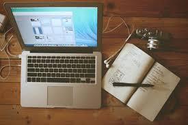 resident advisor archives how to self release tag resident advisor an online checklist for new artists djs