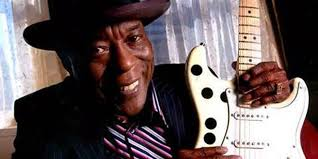 <b>Buddy Guy</b>: <b>Rhythm</b> & Blues - PopMatters