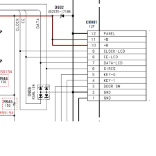sony cdx gt210 wiring diagram sony image wiring sony cdx gt210 wiring diagram sony discover your wiring diagram on sony cdx gt210 wiring diagram