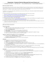 sample resume lawyer experienced attorney resume format resume attorney resume format senior attorney resume