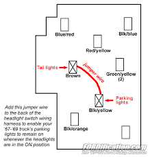 2014 silverado wiring info chevy truck forum images o2 sensor truck headlight switch wiring diagram on 1949 chevy