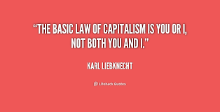 Image gallery for : karl liebknecht quotes