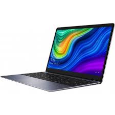 <b>Chuwi HeroBook Pro</b> Intel Celeron N4000 <b>14.1</b> inch Full HD Laptop ...