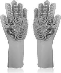 <b>Cleaning Gloves</b> – Buy Kitchen <b>Gloves</b> Online at Best Price   Paytm