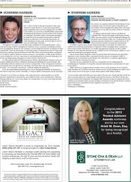 the san fernando valley business journal presents trusted advisors pdf ley has been a fundamental component of helping small business owners achieve their dreams via creating