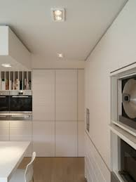 best lighting for kitchen ceiling best lighting for kitchen ceiling