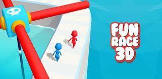 <b>Fun</b> Race 3D - Apps on Google Play