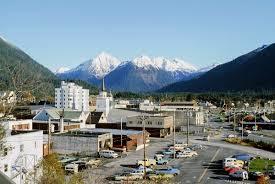 <b>Sitka</b>, Alaska - Wikipedia