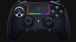 "<b>Razer Raiju Ultimate</b> review: ""Chock full of premium features, but ..."