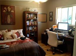 modern bedroom office design ideas office bedroom office ideas bedroomstunning furniture cool modern office