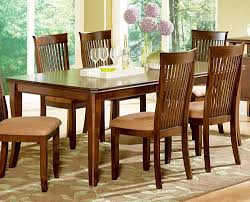 awesome formal wooden brown modern contemporary dining room sets modern with dining rooms sets bedroomexciting small dining tables mariposa valley farm