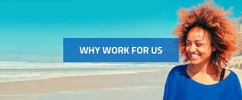 STA Travel Careers | STA Travel work for us