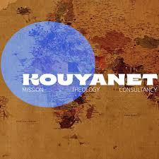 The Kouyanet Podcast