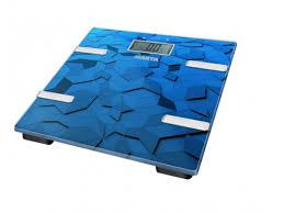 Купить весы напольные <b>Marta MT</b>-<b>1675</b>, синий сапфир по цене от ...