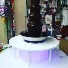 <b>Sweet Cake</b> Kežmarok - Home | Facebook