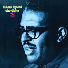 <b>Afro</b>-<b>Disiac</b> (Remastered) | HIGHRESAUDIO