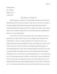 thesis for essay essay essay thesis statement example essay thesis statement resume template essay sample essay sample