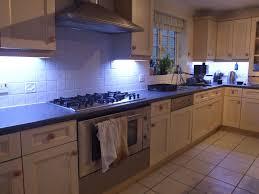 Under Cabinet Kitchen Light Fancy Kitchen Lighting Under Cabinet Led Greenvirals Style
