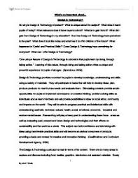 imgjpg important of education essay importance of an essay whats so important aboutdesign