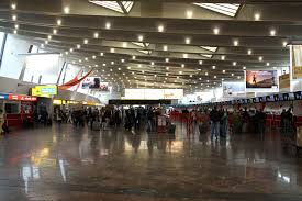 Aéroport de Vienne-Schwechat