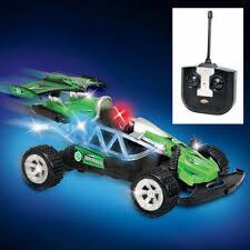 Другие производители hobby rc моделей <b>автомобилей</b> и ...