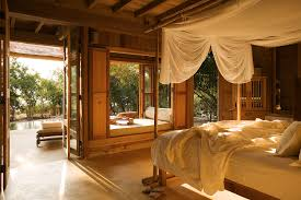 canopy bed under beams tropics feng shui solutions for sleeping under beams bed feng shui good