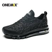 <b>ONEMIX</b> NEW Summer Road <b>Running</b> Shoes Men Air Cushion ...
