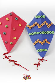 best ideas about kites craft spring art projects 17 best ideas about kites craft spring art projects contact paper crafts and children art projects