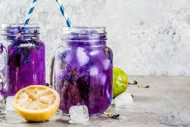 Здоровый летний холодный напиток, холодный <b>органический</b> ...