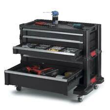 <b>Keter ящики</b> для инструментов - огромный выбор по лучшим ...