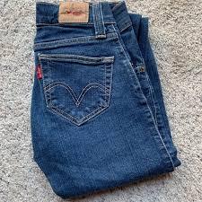 أي واحدة يحمي الغرب <b>womens levi's</b> 504 <b>slouch</b> jeans - dsvdedommel ...