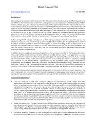 resume risk manager resume printable of risk manager resume full size