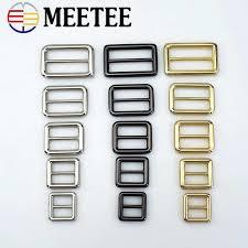Detail Feedback Questions about 5pcs <b>Meetee</b> 1.3 3.8cm Metal ...