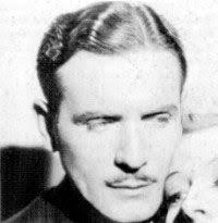 Paul Cavanagh was a British actor. He was born in 1895 and died in 1964. - Paul_Cavanagh