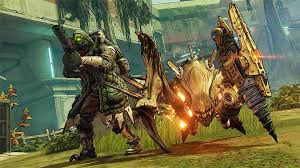 Ways to Play: FL4K the Beastmaster