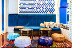 bedroomgorgeous moroccan style living room stock photo picture and royalty accessories lounge ravishing modern moroccan style accessoriesravishing orange living room