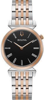 <b>BULOVA</b> Evening Dress - купить наручные <b>часы</b> в магазине ...