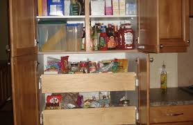 Small Kitchen Pantry Organization Kitchen Pantry Ideas Wall Walk And Corner Island Kitchen Idea