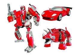 <b>Happy</b> Well <b>Робот</b>-<b>трансформер</b> Ford GT 1:32 - Акушерство.Ru