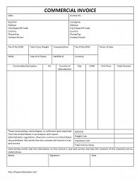 translation invoice template uk invoice template plumbing invoice template
