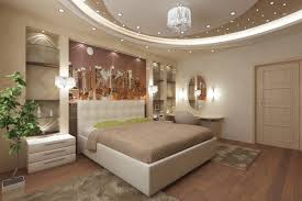 ideas about bedroom overhead lighting for your inspiration bedroom overhead lighting